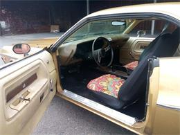 Picture of '72 Challenger - QU0R