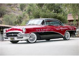 Picture of Classic 1955 Buick Super located in Castle Rock Colorado - QU0U