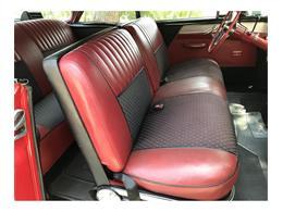 Picture of Classic 1955 Super located in Colorado - $49,500.00 Offered by a Private Seller - QU0U