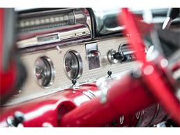 Picture of Classic '55 Buick Super located in Castle Rock Colorado - QU0U