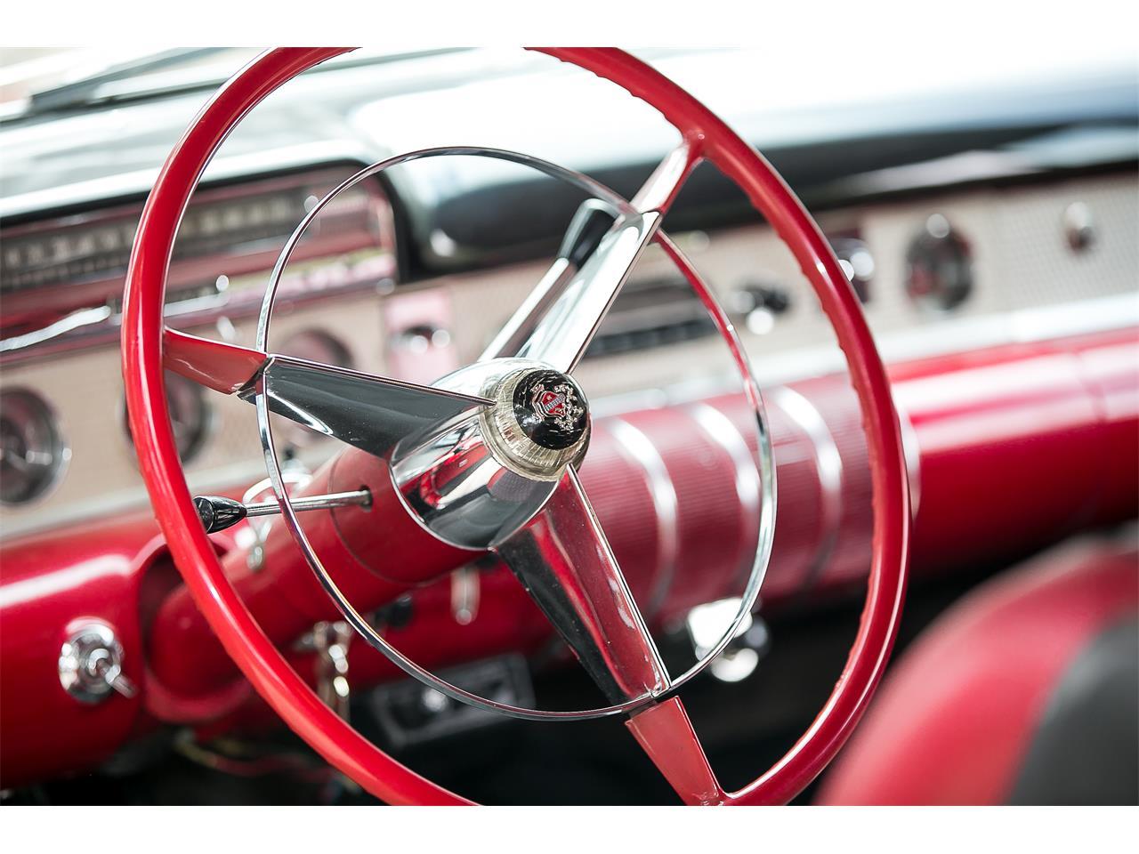 Large Picture of Classic '55 Super - $49,500.00 - QU0U