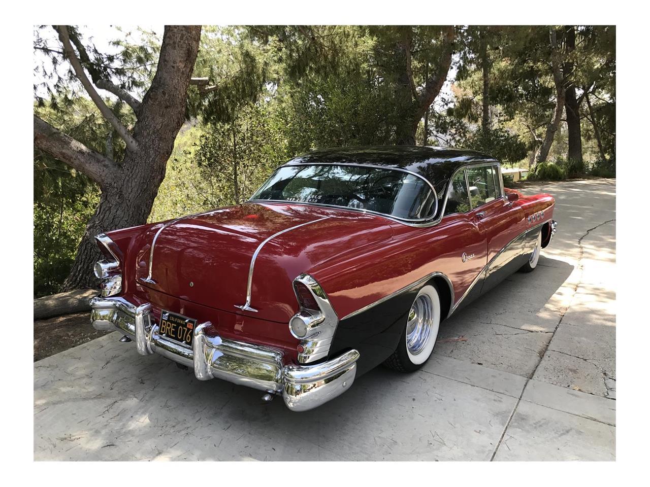 Large Picture of Classic 1955 Super - $49,500.00 - QU0U