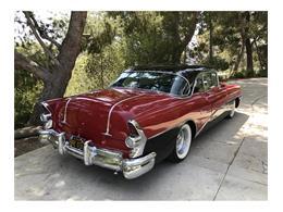Picture of 1955 Buick Super - $49,500.00 - QU0U