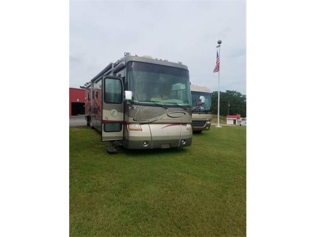 Picture of '05 Recreational Vehicle - $69,895.00 - QSNT