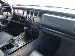 Picture of '85 Corvette - QU2H