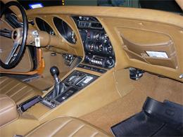Picture of '71 Corvette - QU3S