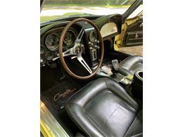Picture of '65 Corvette - QU3V