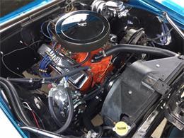 Picture of '68 Camaro - QU3W