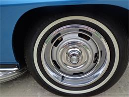 Picture of '67 Corvette - QU4Q
