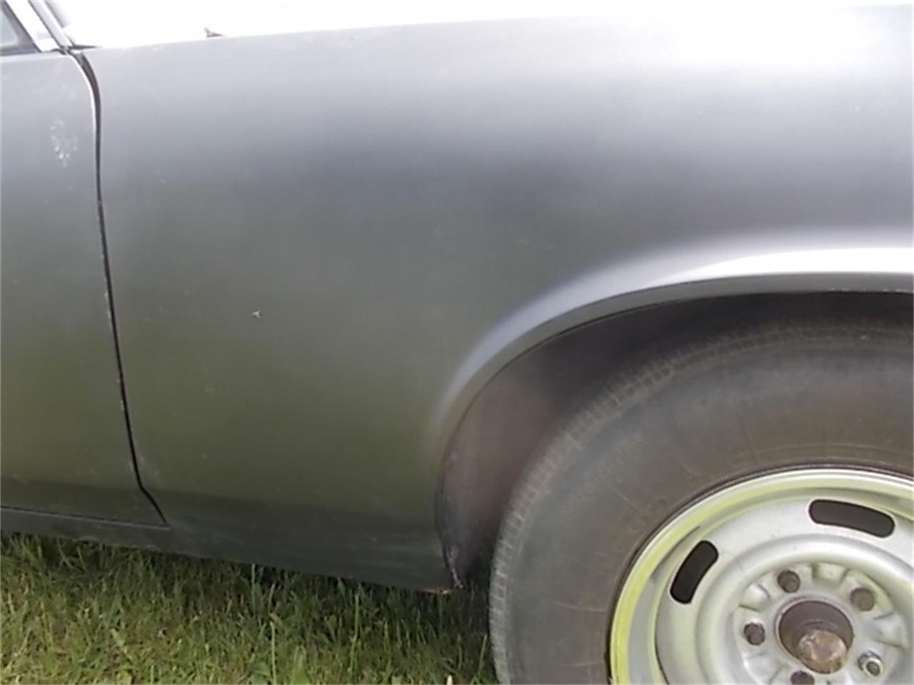 Large Picture of '68 Nova - QU5K