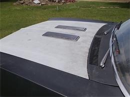 Picture of '68 Nova - QU5K