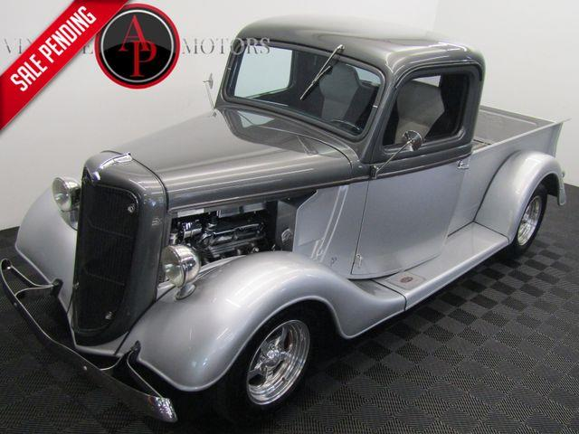 Picture of '35 Pickup - QU7J