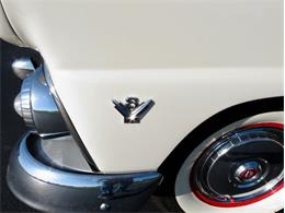 Picture of 1955 Fairlane Offered by Classic Car Connection - QU8Q
