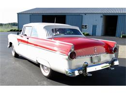 Picture of Classic '55 Ford Fairlane Offered by Classic Car Connection - QU8Q