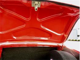 Picture of '55 Ford Fairlane located in Ohio - $38,500.00 - QU8Q