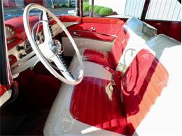 Picture of '55 Ford Fairlane located in Ohio - QU8Q
