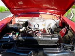 Picture of Classic 1955 Ford Fairlane Offered by Classic Car Connection - QU8Q
