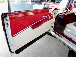 Picture of Classic '55 Ford Fairlane - $38,500.00 - QU8Q