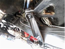 Picture of '55 Fairlane - $38,500.00 Offered by Classic Car Connection - QU8Q
