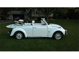 Picture of '76 Beetle - $4,000.00 Offered by a Private Seller - QUA9