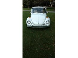 Picture of '76 Volkswagen Beetle Offered by a Private Seller - QUA9