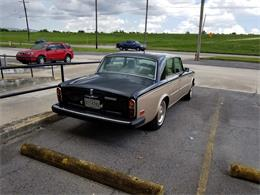 Picture of '77 Silver Shadow II - QUAV