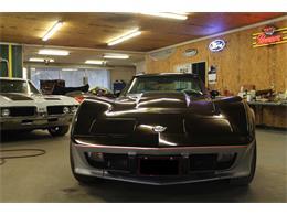 Picture of '78 Corvette - QUBP