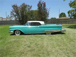 Picture of '59 Skyliner - QUCG