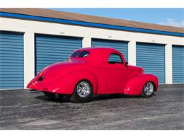 Picture of '41 Coupe - QUCM