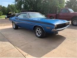 Picture of '71 Challenger - QSOW
