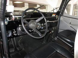 Picture of '80 Jeep CJ7 located in Sterling Illinois - QUE6