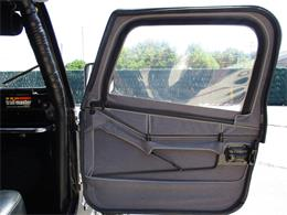 Picture of '80 Jeep CJ7 - $14,900.00 Offered by Sterling Motors Inc. - QUE6