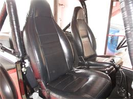 Picture of '80 CJ7 - $14,900.00 Offered by Sterling Motors Inc. - QUE6