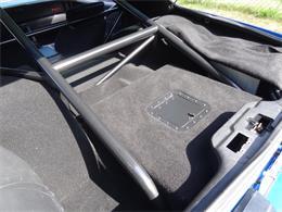 Picture of 1983 Chevrolet Camaro IROC Z28 - QUEA