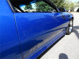 Picture of 1983 Chevrolet Camaro IROC Z28 located in Massachusetts - $30,000.00 Offered by a Private Seller - QUEA