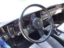 Picture of '83 Chevrolet Camaro IROC Z28 located in Hingham Massachusetts - QUEA