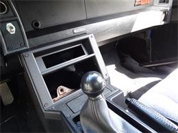 Picture of '83 Chevrolet Camaro IROC Z28 located in Hingham Massachusetts - $30,000.00 Offered by a Private Seller - QUEA