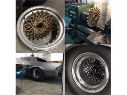 Picture of '83 Chevrolet Camaro IROC Z28 located in Massachusetts - $30,000.00 Offered by a Private Seller - QUEA