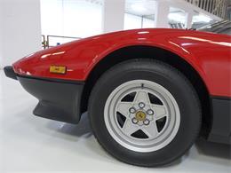 Picture of '82 308 GTSI - QUF6