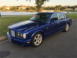 Picture of '02 Arnage located in Florida - QUG1