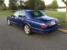 Picture of '02 Bentley Arnage located in Florida - QUG1
