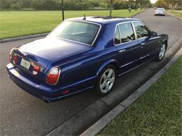 Picture of 2002 Bentley Arnage - $22,800.00 - QUG1
