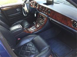 Picture of 2002 Bentley Arnage - QUG1