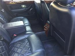 Picture of '02 Bentley Arnage - QUG1