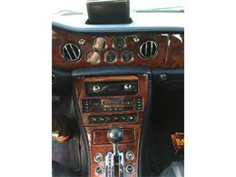 Picture of 2002 Arnage Offered by a Private Seller - QUG1