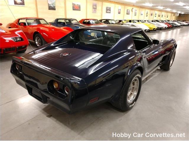 Picture of '76 Corvette - QUGH