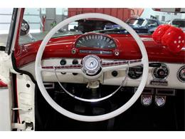 Picture of '55 Fairlane - QUH0
