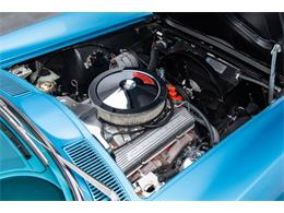 Picture of '67 Corvette - QUHH