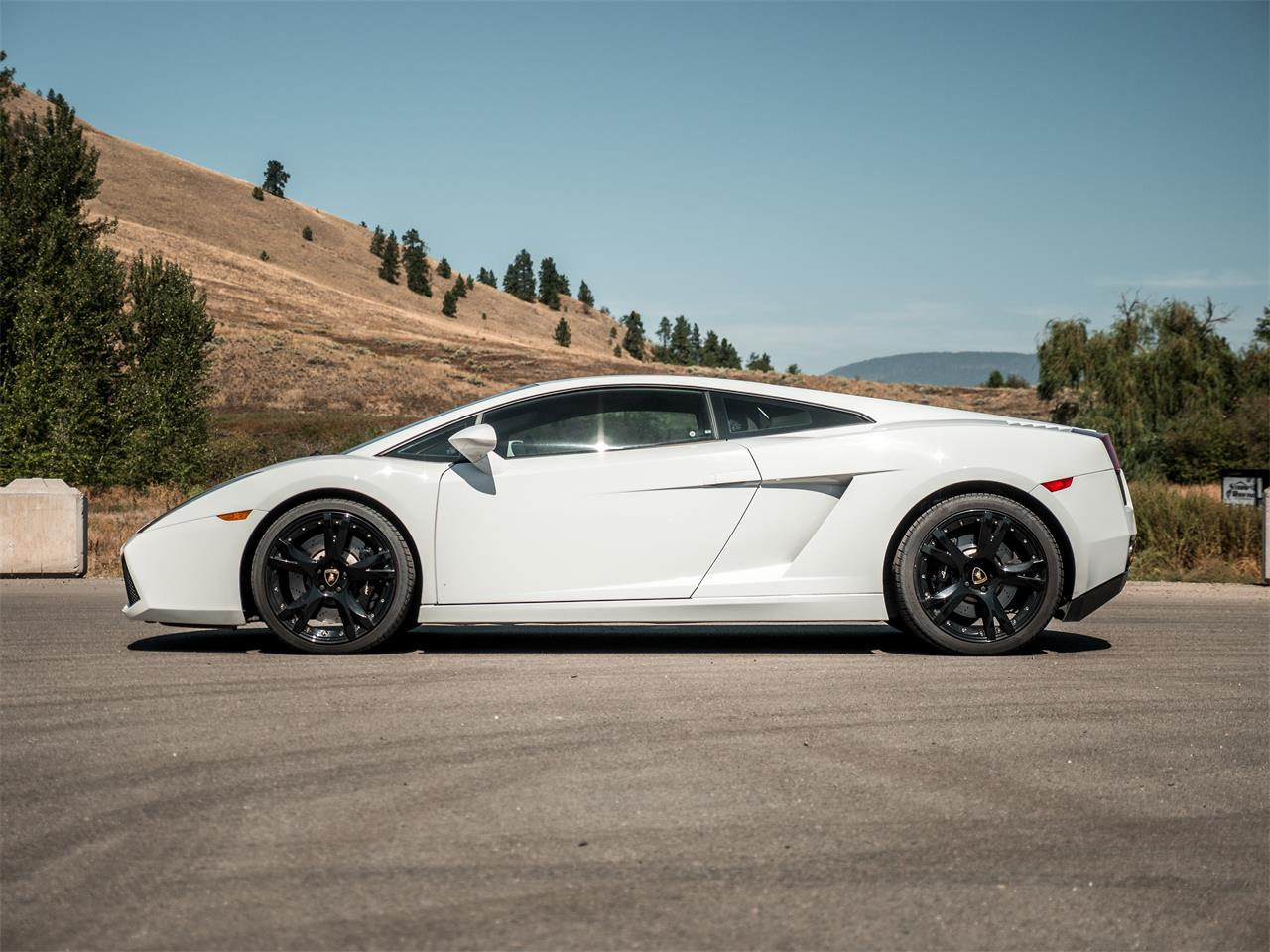 Large Picture of 2008 Gallardo - $91,819.00 Offered by ABC Dealer TEST - QUI2