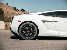 Picture of '08 Lamborghini Gallardo - $91,819.00 Offered by ABC Dealer TEST - QUI2